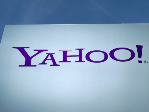 The Largest Hack Ever? Yahoo Admits 2013 Data Breach Impacted All 3 Billion Accounts""
