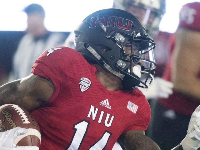 Is NIU still the safest bet in the MAC, despite all this change?