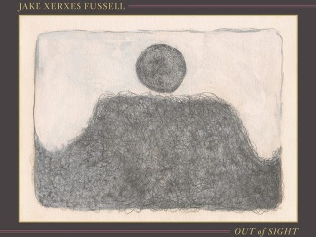 "Jake Xerxes Fussell – ""Oh Captain"" & ""Three Ravens"""