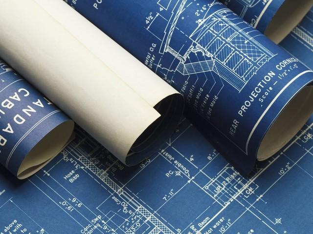 Building permits drop in June