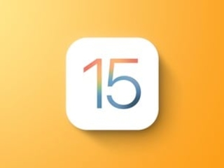 Everything New in iOS 15 Beta 3: New Safari Search, Address Bar Relocation and Reload
