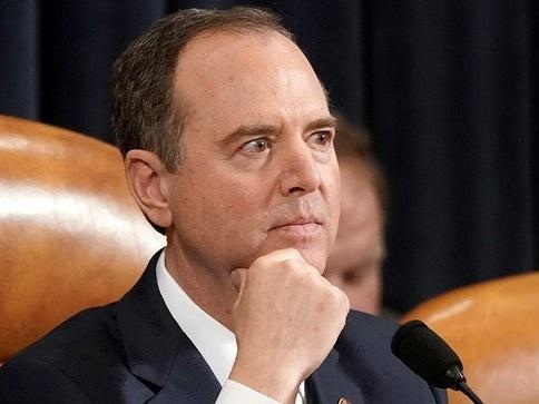 Flub Or Felony: 17 FISA Errors Submitted Four Times?