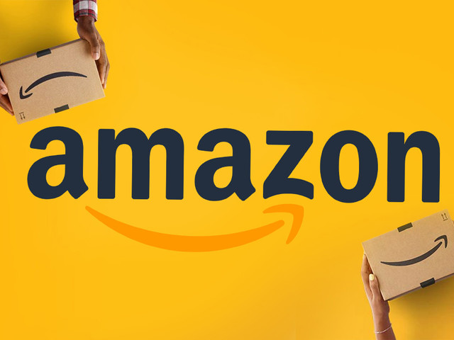 Amazon just added tons of new deals to its Cyber Week sale – here are the 10 best ones