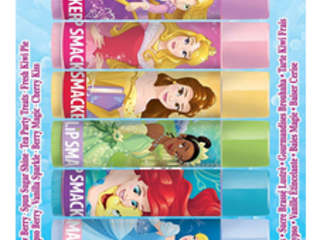 Lip Smacker Party Packs as low as $5.26 shipped!