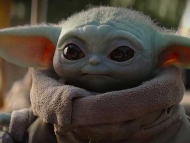 Baby Yoda: How retailers are capitalising on the meme sensation