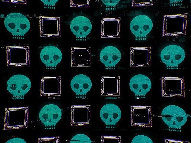 WannaCry hero pleads guilty to developing banking malware