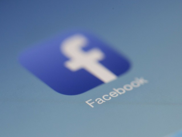 Facebook Suspends Thousands Of Apps Amid Data Privacy Concerns