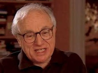 Walter Bernstein Dies: Blacklisted Writer In 1950s Who Returned With 'Fail Safe' & 'The Front' Was 101