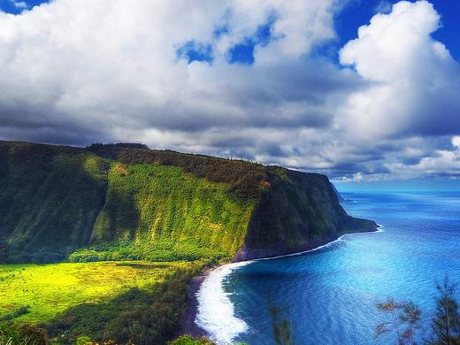 United: Portland – Kona, Hawaii (and vice versa). $206 (Basic Economy) / $246 (Regular Economy). Roundtrip, including all Taxes