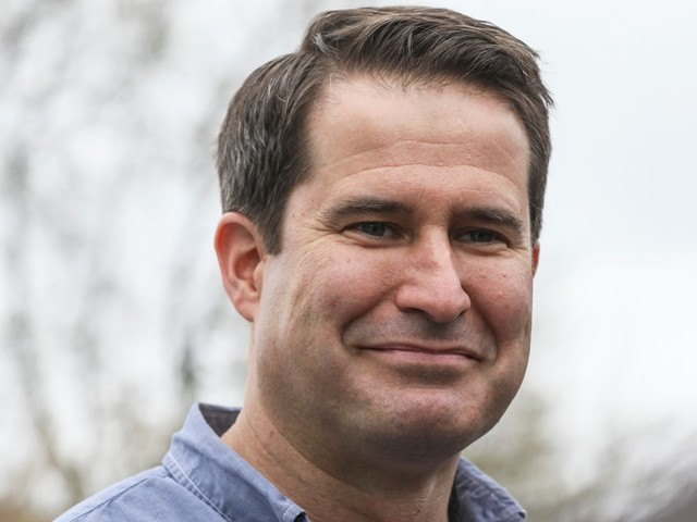 Seth Moulton is running for president in 2020. Here's everything we know about the candidate and how he stacks up against the competition.