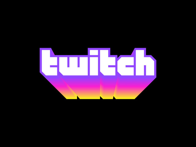 10 Most Popular Twitch Streamers Of May 2020