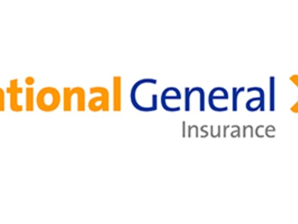 National General Health Insurance Review: Short-Term Policies with Excellent Flexibility