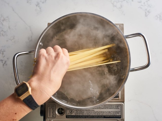 9 Nerdy but Brilliant Cooking Tips Straight from Food Scientists
