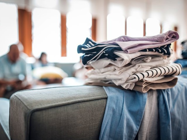 10 Reasons the Marie Kondo Method Isn't for You