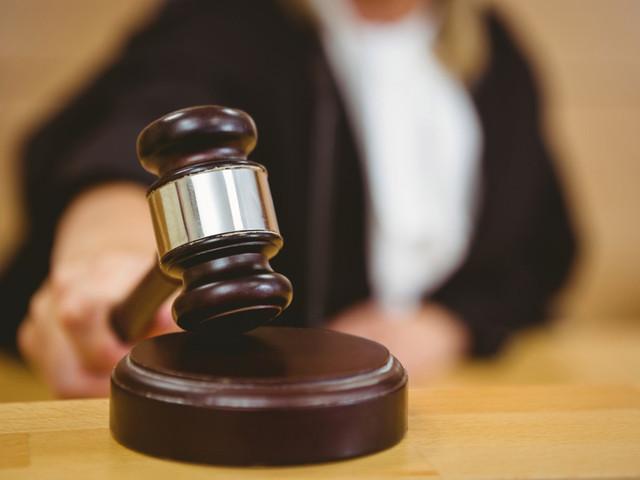 Los Angeles man, Buena Park woman sentenced in firefighter gear theft case