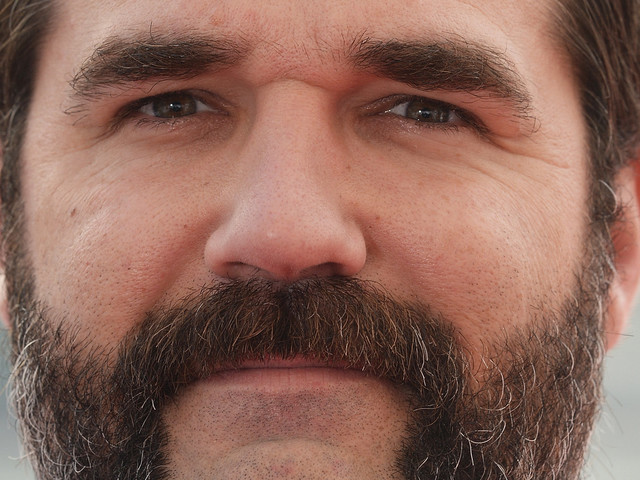 Comedian Rob Delaney Announces Death Of Two-Year-Old Son