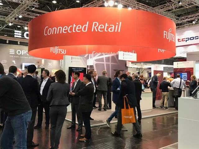 How and why brick and mortar retail must go digital, according to Eurocis Düsseldorf