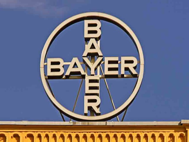 Investors Outraged With Bayer Purchase