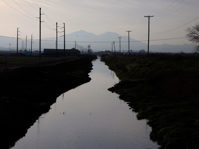 Southern California water agency approves pitching in $4.3 billion for massive delta tunnels project