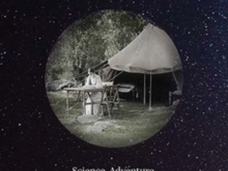 Review of Tracy Daugherty, 'Dante and the Early Astronomer: Science, Adventure and a Victorian Woman Who Opened the Heavens'