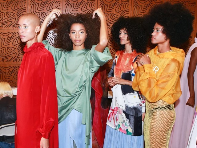 CFDA launches network to support regional fashion weeks