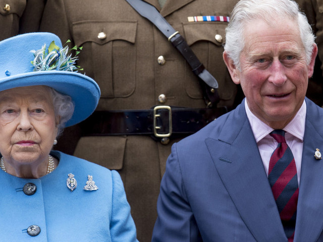 British Nobility Titles Explained: What To Know About The U.K. Peerage System