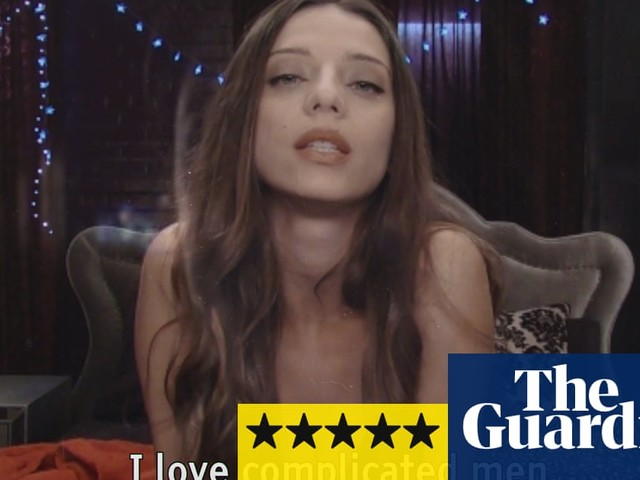 Telling Lies review – endless possibilities in brilliant detective story