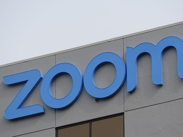 Zoom isn't actually end-to-end encrypted