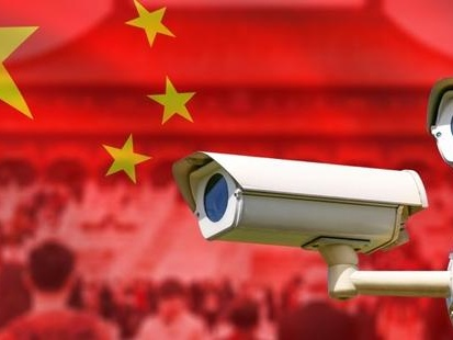 China's Social Credit System – It's Coming To The United States Soon