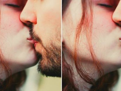 5 Rituals That Ensure You Stay FULLY Connected To Your Spouse