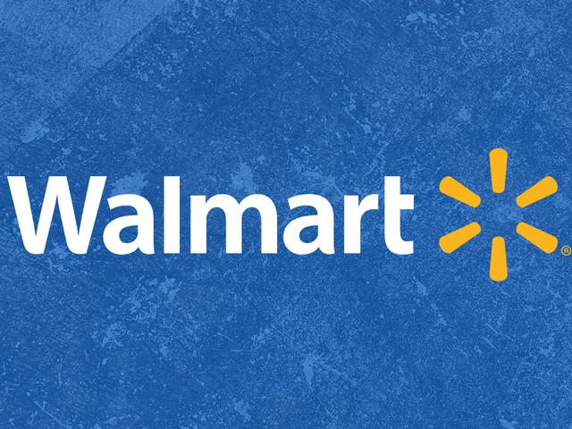 Best Walmart Black Friday deals 2019
