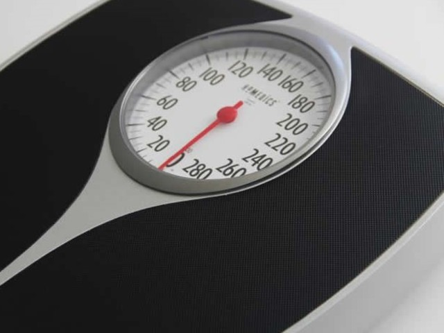 Generic messages don't help patients to lose weight