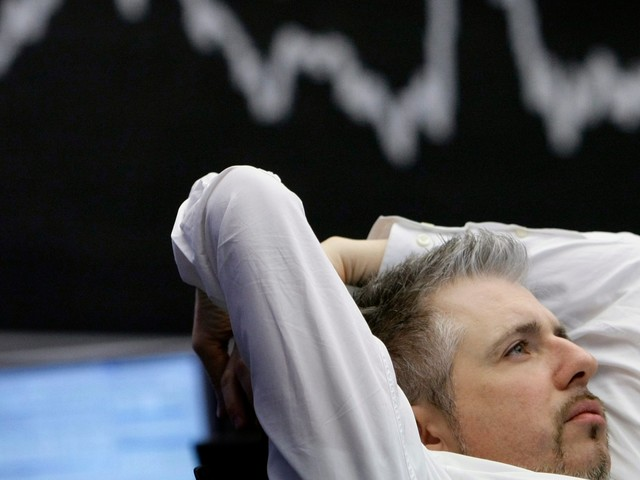 'The Ice Age will soon be upon us': One market bear explains why the next recession will do the unthinkable to US markets
