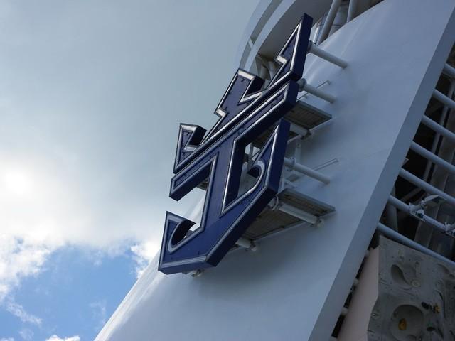 Royal Caribbean cancels most cruises until October 31, 2020