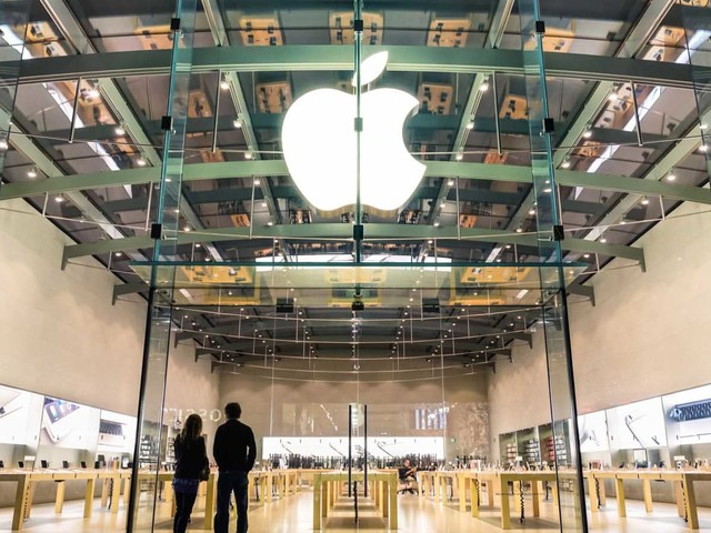 Friday Apple Rumors: 'New Music Daily' Comes to Apple Music