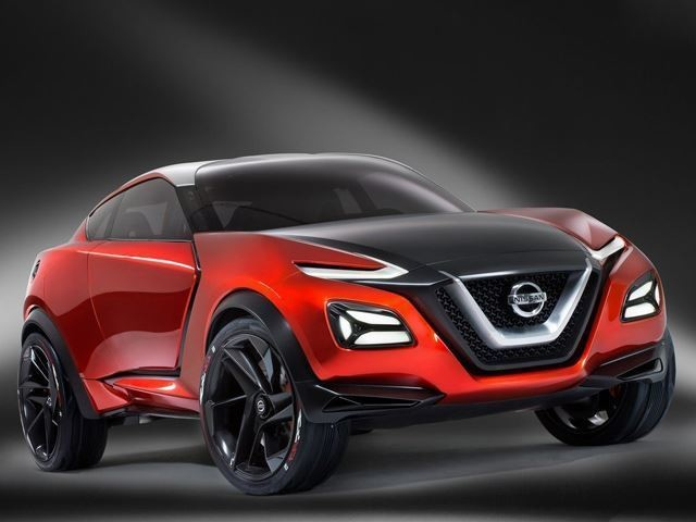 Nissan 390Z Concept Rumored For Tokyo Motor Show Reveal
