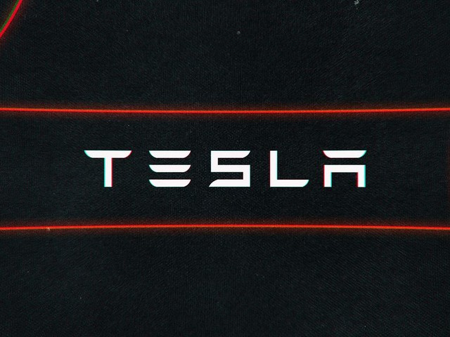 Elon Musk: 'Teslas will soon talk to people if you want. This is real'
