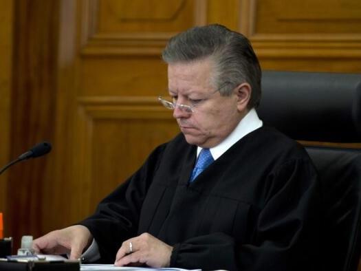 Mexico's Supreme Court Decriminalizes Abortion