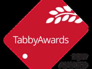 2017 Mobile App Awards Announced - Tabby Awards Recognizes The Best...