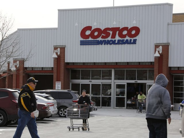 Are You Eligible? These 8 Class-Action Settlements Include Costco and Solodyn