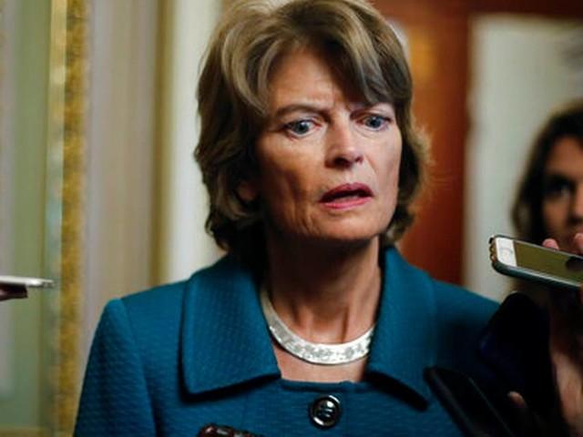 GOP senators to watch on Trump's emergency declaration