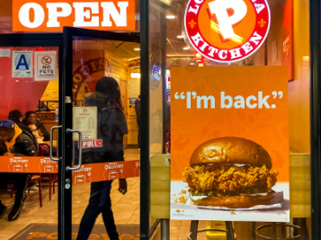 Has More Popeyes FOOLERY Diminished Demand?! Employee Arrested For Body Slamming Woman Who Called Him A 'N*gger' + Owner Apologizes For Trash Can Chicken Sandwiches