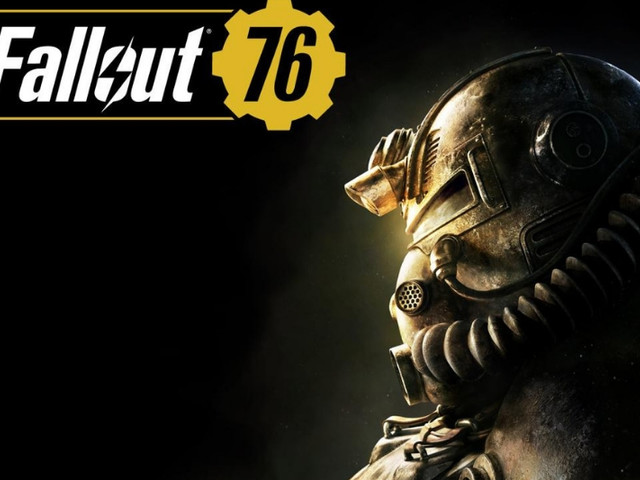 What is Fallout 76? Learn About the First Online Only Fallout Game