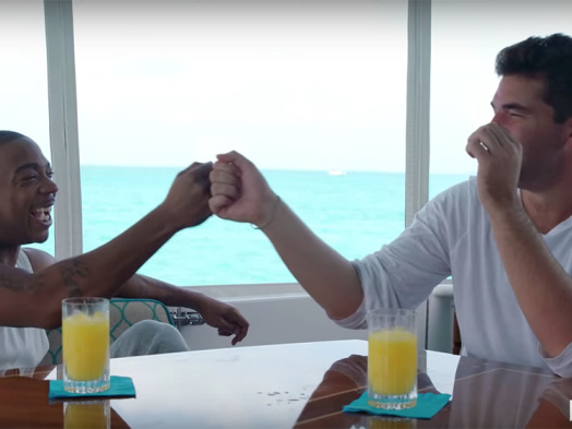 Fyre Festival Documentaries: The 10 Most Outrageous Moments