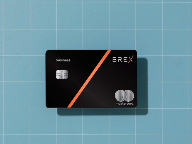 Brex is a unique corporate credit card with strong rewards and discounts, but it's not for everyone.