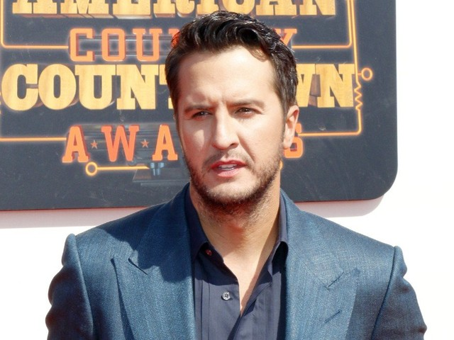 Luke Bryan Beaten By Former 'American Idol' Contestant; Lied About COVID Diagnosis To Hide It?