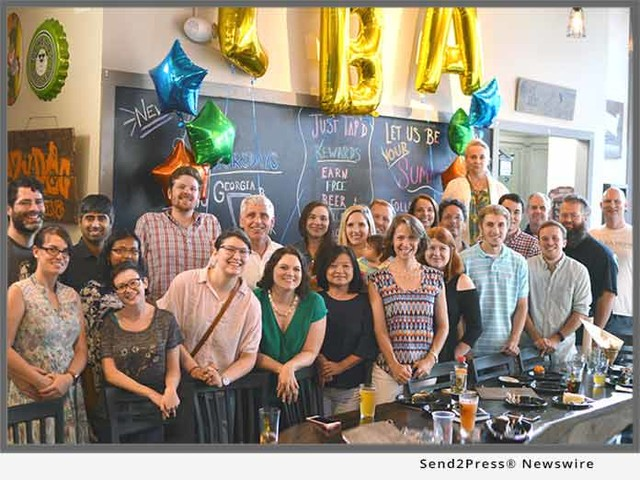 LBA Ware Celebrates Its 10th Anniversary Serving the Mortgage Industry