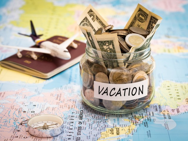 The financial perks of off-season travel: Cheaper airfare, cruises, rental cars, tours