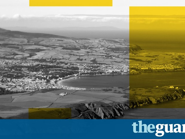 After successive offshore scandals, are there signs of change in Isle of Man?