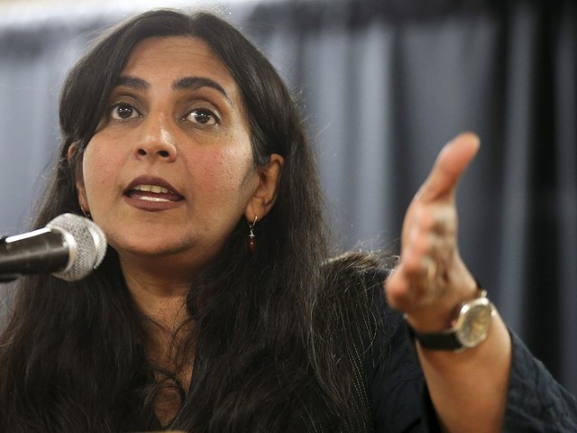 Kshama Sawant recall petition approved by judge